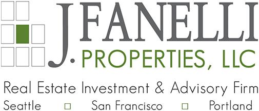 J. Fanelli Properties
